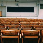 10 Reasons to Abolish Brick and Mortar Colleges