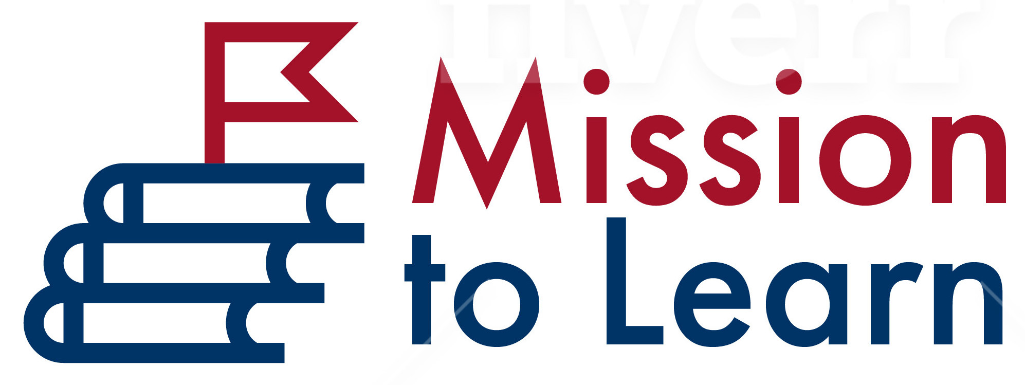 Mission to Learn Logo